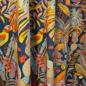 Завса Brazil Canard