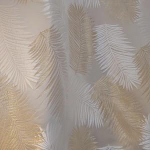 Завеса/ дамаска ISLAND GOLD