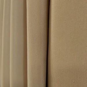 Завеса памучна тафта CANUTILLO 12