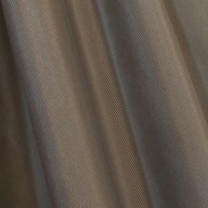 Завеса памучна тафта CANUTILLO 70