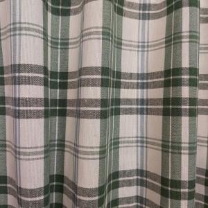 Завеса каре GALES/GREEN