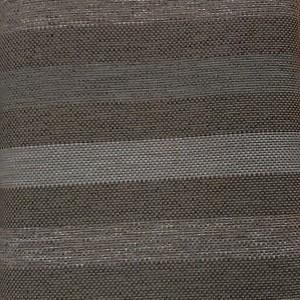 Завеса / дамаска TINO 1200