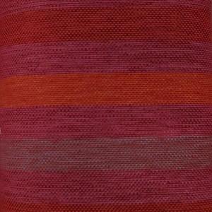 Завеса / дамаска TINO 1401