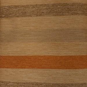 Завеса / дамаска TINO 1600