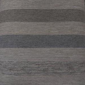 Завеса / дамаска TINO 1800