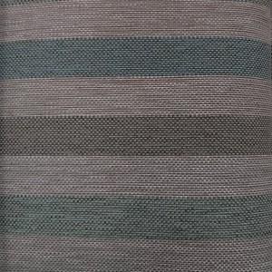 Завеса / дамаска TINO 1801