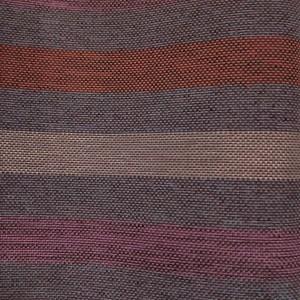 Завеса / дамаска TINO 2901