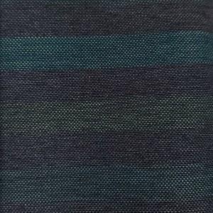 Завеса / дамаска TINO 3000