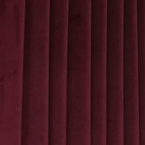 Завеса / дамаска Velours Red