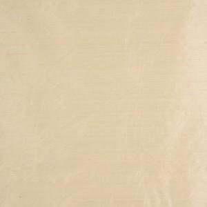 Завеса едноцветна коприна  SILK 03
