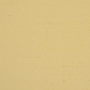 Завеса едноцветна коприна  SILK 07