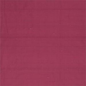 Завеса едноцветна коприна  SILK 14