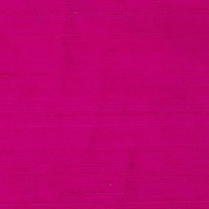 Завеса едноцветна коприна  SILK 15