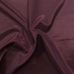 Завеса едноцветна коприна  SILK 16