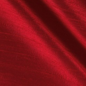 Завеса едноцветна коприна  SILK 19