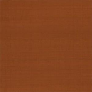 Завеса едноцветна коприна  SILK 20