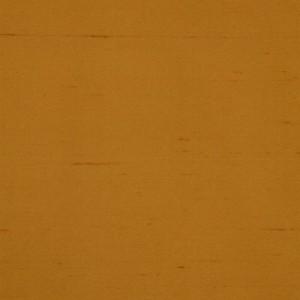 Завеса едноцветна коприна  SILK 23