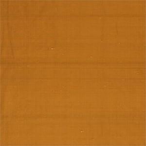 Завеса едноцветна коприна  SILK 24