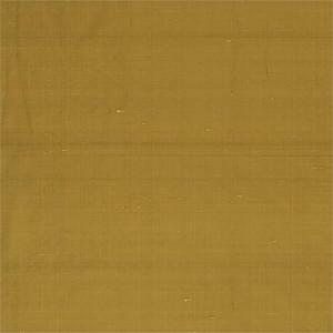 Завеса едноцветна коприна  SILK 27