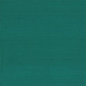 Завеса едноцветна коприна  SILK 30