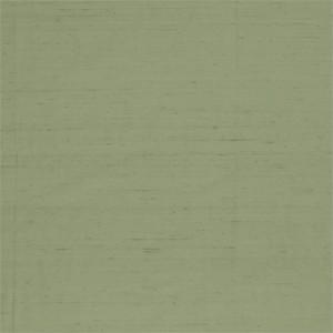 Завеса едноцветна коприна  SILK 32