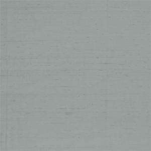 Завеса едноцветна коприна  SILK 33