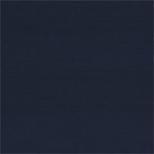 Завеса едноцветна коприна  SILK 35