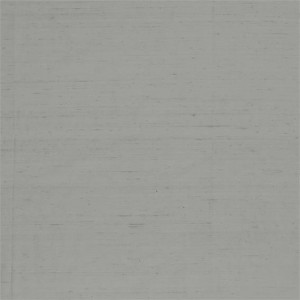 Завеса едноцветна коприна  SILK 36