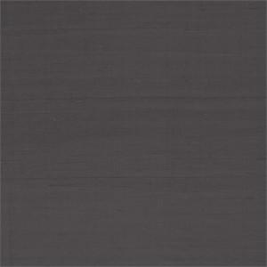 Завеса едноцветна коприна  SILK 37