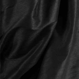 Завеса едноцветна коприна  SILK 38